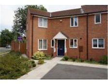 2 bed house for sale in immaculate condition Leicester