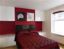 1 bedroom flat in Upper Lewes Road - P1416 Brighton