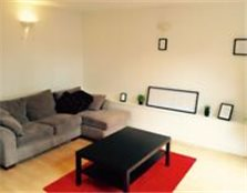Two Bedroom, Two Bathroom - fully furnished, Lark Lane Aigburth