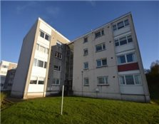 2 bedroom flat East Kilbride