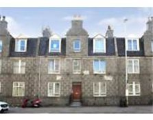 1 bedroom flat in Menzies Road, Torry, Aberdeen, AB11 9AX