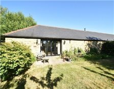 5 bedroom barn conversion for sale