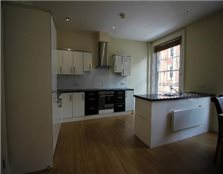 2 bedroom apartment Nottingham