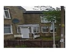 ***2 BEDROOM FLAT, HIGH HOUSE, CARR HOUSE ROAD, HX3*** Halifax