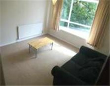 1 bedroom in Wellington Road, Manchester Withington