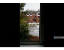 2 bedroom flat in Daccamill Drive, Manchester. Swinton, M27 (2 bed)