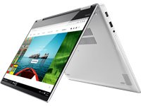 LENOVO Convertible Yoga 720-15IKB Intel Core I5-7300HQ (80X7004RMB)