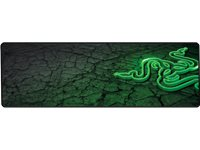 RAZER Goliathus Control Fissure Edition Extended (RZ02-01070800-R3M2)