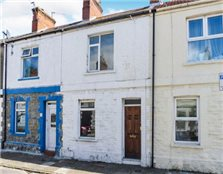 2 bedroom terraced house for sale Cardiff