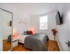 Fully Furnished Apartments To Rent with All Bills Included York