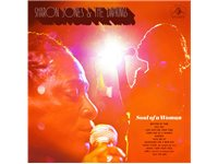 V2 RECORDS Sharon Jones And The Dap-Kings - Soul Of A Woman CD