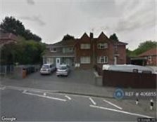 1 bedroom flat in Wedmore Vale, Bristol, BS3 (1 bed) Knowle