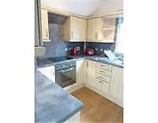 1 bedroom flat in Laurel Avenue, Bridge of Don, Aberdeen, AB22 8QJ