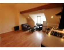 1 bedroom flat in Flat 2, 334 York Road, LS9 Leeds