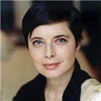 Isabella Rossellini