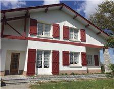 Maisons à vendre à Habas entre particuliers et agences