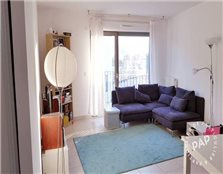 Vente appartement 77 m² Vitry-sur-Seine (94400)