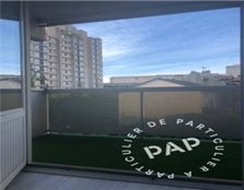 Vente appartement 106 m² Vitry-sur-Seine (94400)