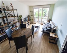 Vente appartement 82 m² Vitry-sur-Seine (94400)