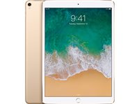 Apple Ipad Pro 10,5 Pouces 512 Go Wi-Fi Or
