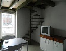 studio roanne