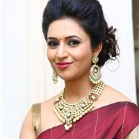 da4318016cb 100 Photos Divyanka Tripathi gets comfy in Gowns