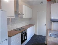 2 bed semi-detached house to rent Nottingham