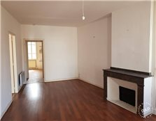 Location appartement 57 m² Toulouse (31500)