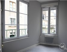 Location appartement 14 m² Angers (49100)