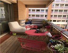 Location appartement 55 m² Toulouse (31500)