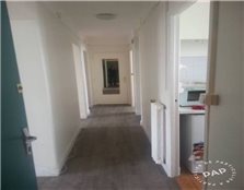 Location appartement 70 m² Toulouse (31500)