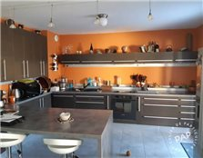 Vente appartement 87 m² Toulouse (31500)