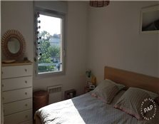 Location appartement 61 m² Toulouse (31500)