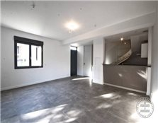 Vente appartement 92 m² Toulouse (31500)