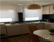 Location appartement 76 m² Toulouse (31500)