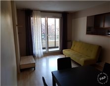 Location appartement 50 m² Toulouse (31500)