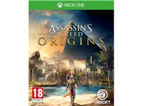 Assassin's Creed : Origins Xbox One