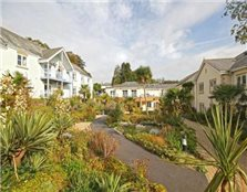 3 bedroom apartment for sale Tregony
