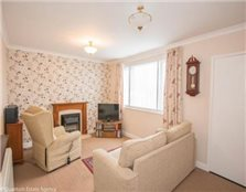 1 bedroom flat for sale York