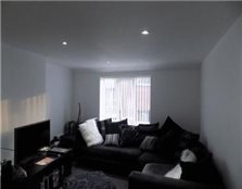 1 bedroom flat Stafford