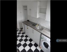 1 bedroom flat Bath