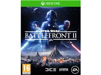 Star Wars : Battlefront 2 Xbox One