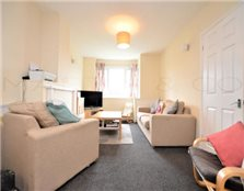 3 bedroom semi-detached house Chatham