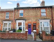 3 bedroom terraced house for sale Taunton