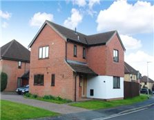 4 bedroom detached house for sale Taunton