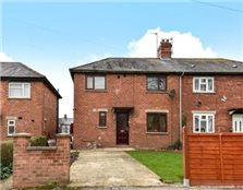 3 bedroom house for sale Banbury