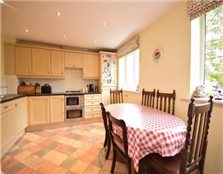 4 bedroom terraced house for sale Downend