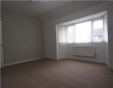 2 bedroom flat Acocks Green