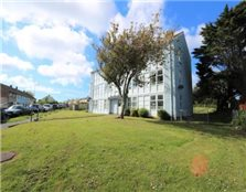 2 bedroom apartment for sale Newquay