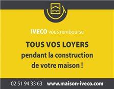 Terrains à vendre à Moutiers-Les-Mauxfaits entre particuliers et agences